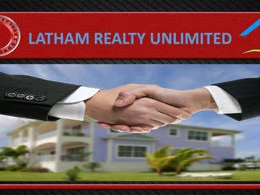 LATHAM Presentation