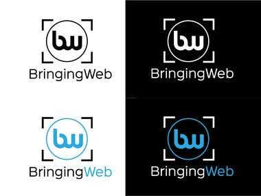 BringingWeb