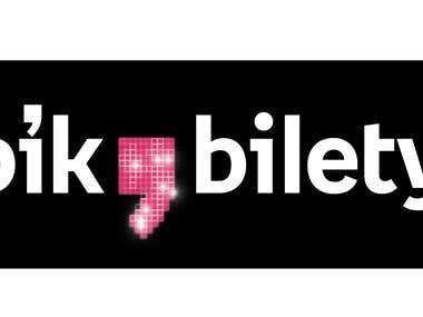 Empik bilety logo