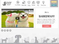 Online Pet Service