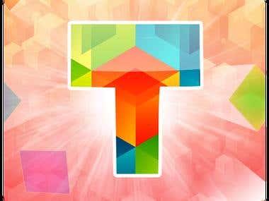 https://play.google.com/store/apps/details?id=com.tetrisfill