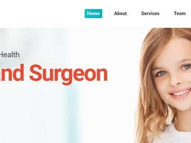 http://physiciansurgeon.pk
