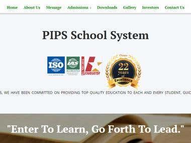 http://www.pipsschoolsystem.edu.pk/