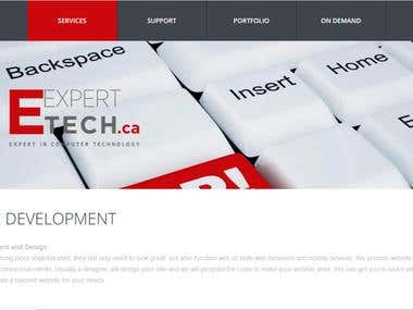 experttech.ca