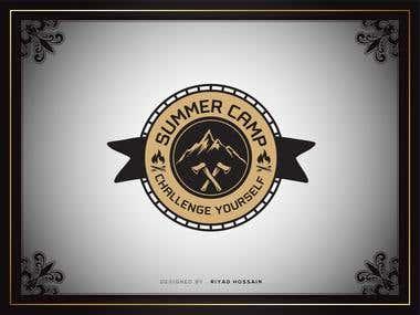 Camping_Logo_02