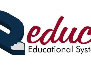 Educape