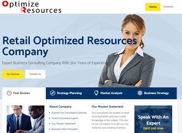resource 1 solutions