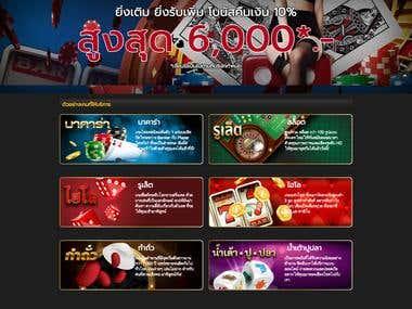 https://www.gclub-casino.com/ Gclub casino