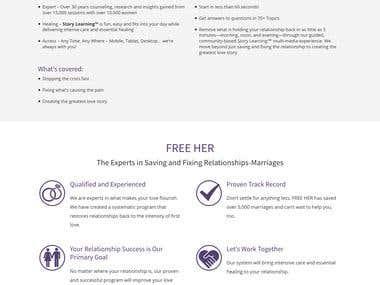 freeher.com