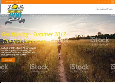 summer900