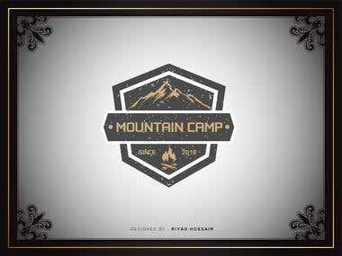 Camping_Logo_01