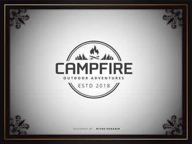 Camping_Logo_03