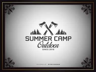Camping_Logo_04