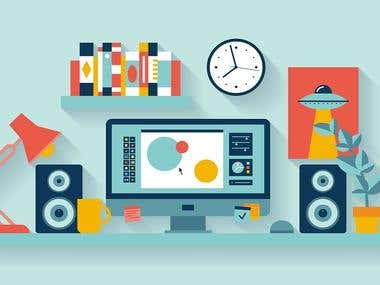 cursos en informatica