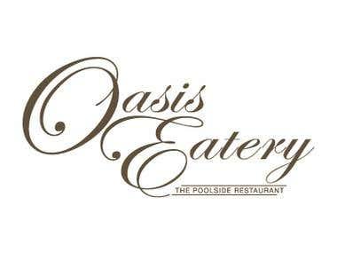 Logo Design #1