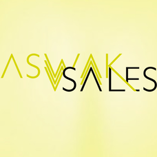 Aswasales ios and android app