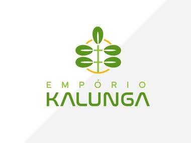 Empório Kalunga
