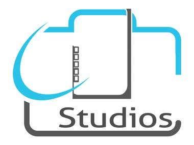 Logo Design - 4