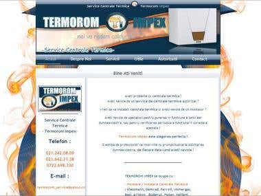 http://www.centrale-termice-service.ro/