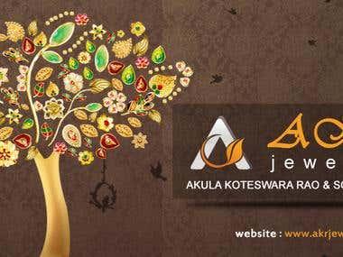 Akr Jewellers