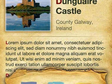 Archeological Ireland