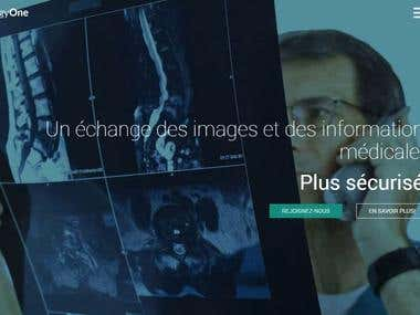 RadiologyOne