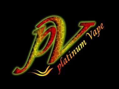 Logo For PV