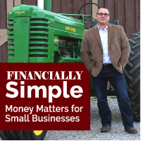 Financially Simple