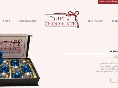 http://thegiftofchocolate.com/