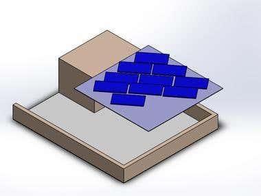 Solar Panels Presentation