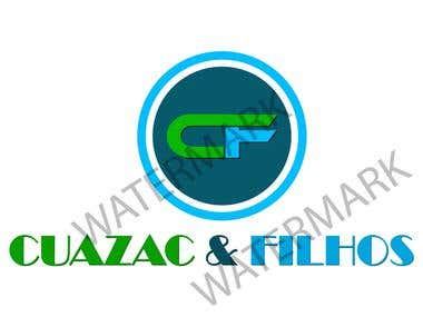 Logo Design Sample 2