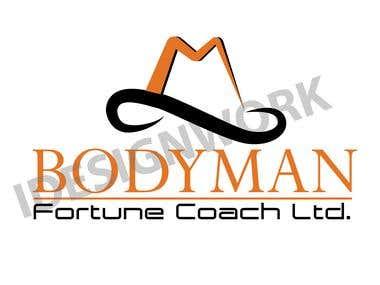 Logo Design - 3