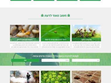 Yaron Hadbarot
