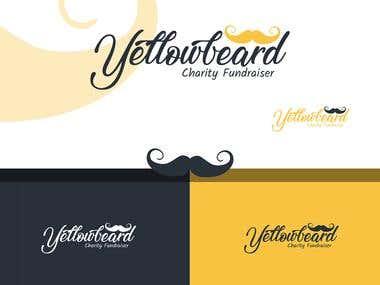 Latest logo designs