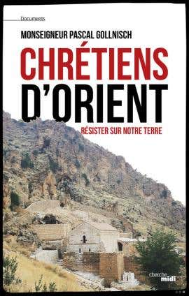 Co-auteure livre d'entretiens - Co-author