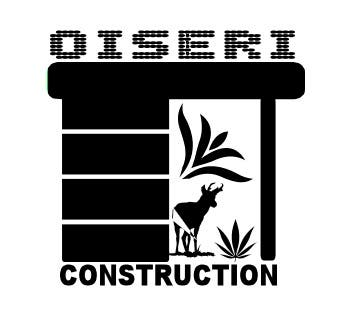 LOGO FOR OISERI