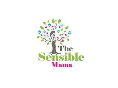 The Sensible mama