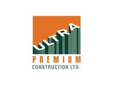 Ultra Construction Pvt. Ltd