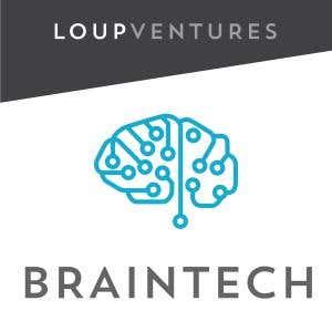 Loup Ventures Brain Tech Podcast