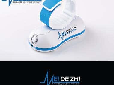 Mei De Zhi