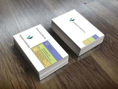 UI Design/Graphic Design
