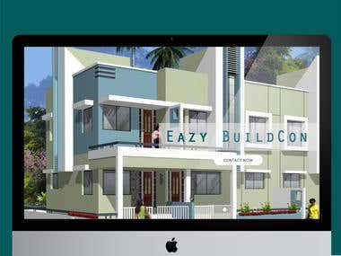 website:real estate