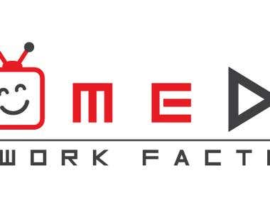 Comedy Network Factory