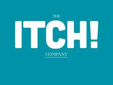 The Itch Company