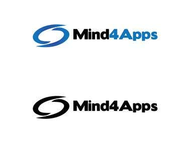 minid4apps