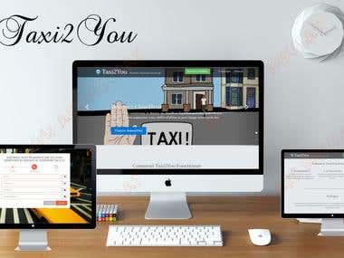 Taxi2You