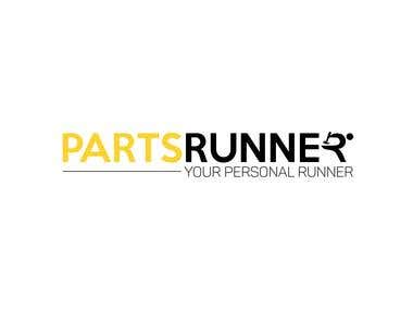 Partsrunner