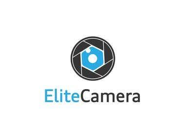 elite camera
