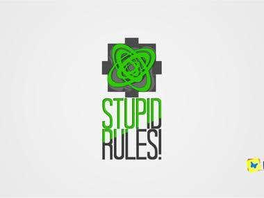 Stupid rules!