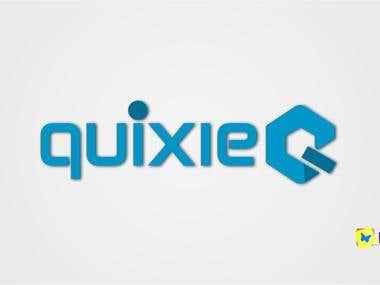 Quixie